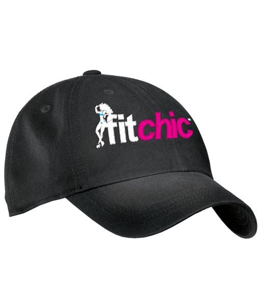 fitchicsigcap-black