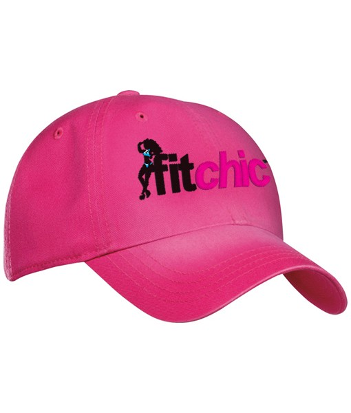 fitchicsigcap-pink